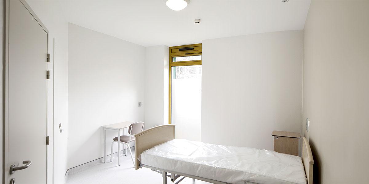 service de soins intensifs en psychiatrie coco
