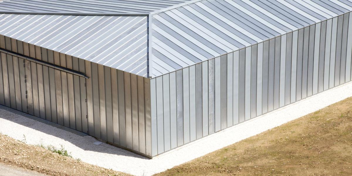 Dojo Multipurpose Space Coco Architecturecoco Architecture
