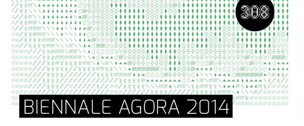 biennaleagora2014