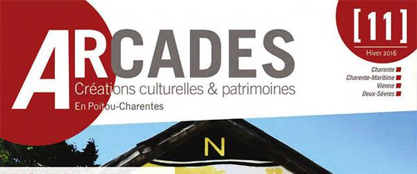 arcades-th
