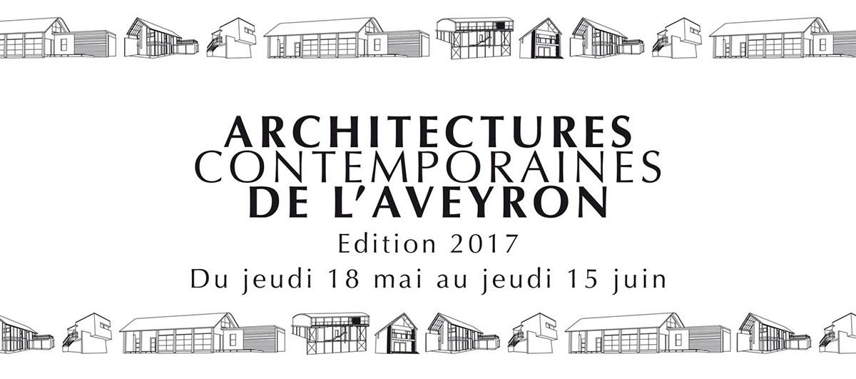 Expo-aveyron