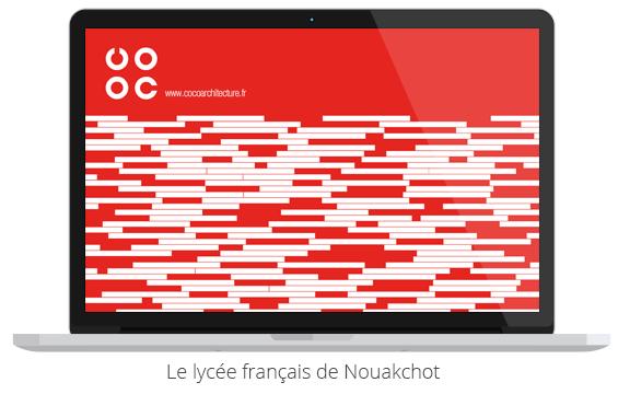 screensaver-nouakchott