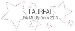 CRAYSSAC-projet-laureat-300x126