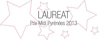 laureat-pmp
