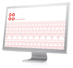 screensaver-gymdojo
