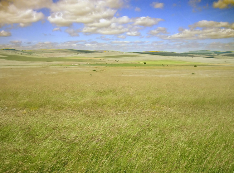 plateau-du-larzac-1148508917-1086550