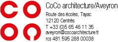 signature-coco-aveyron