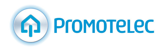 promotelec