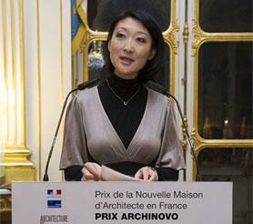 archinovo2015-4