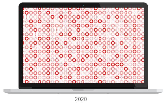 screensaver-2020